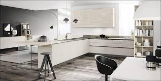 Kitchen Cabinets Manufacturers Association Contemporary Kitchen Cabinets Manufacturers