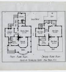 jim walter home floor plans jim walter homes floor plans walters fresh l ab 4 a 738 b 857 f 6 d