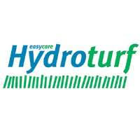 easy care easy care hydroturf gardening canberra act 2601