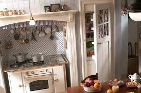 idee carrelage cuisine idee deco carrelage mural cuisine great idee deco carrelage mural