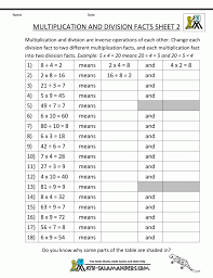 math worksheets division ks2 bus stop method divide by o koogra