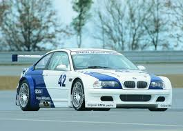 bmw m3 gtr e46 bmw m3 gtr correction this is the official road going m3