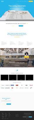 14 best Homepage Web Design Inspiration images on Pinterest
