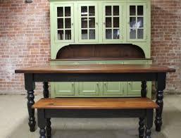 Antique Farm Tables Farmhouse Tables