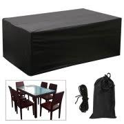 Waterproof Patio Furniture Covers by Patio Furniture Covers Walmart Com