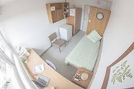 location chambre chez l habitant strasbourg chambre chez l habitant strasbourg chambre étudiant