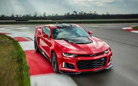 2017 chevrolet camaro ss price engine full technical
