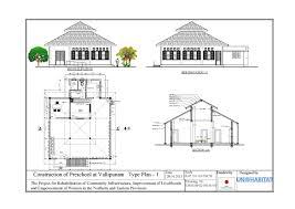 un habitat sri lanka hope for a brighter tomorrow rebuilding