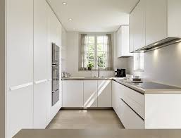 modern u shaped kitchen designs modern u shaped kitchen designs kitchen design