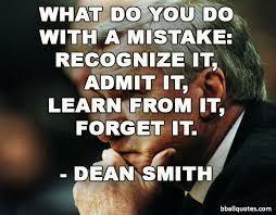 dean smith quotes best basketball quotes