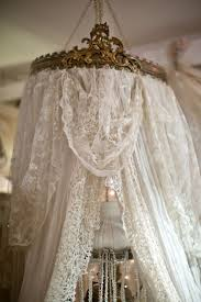 Old Fashioned Lace Curtains by 1627 Best Spetsar Och Linne Lace And Linen Images On Pinterest