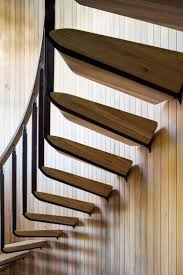 132 best stairs images on pinterest stairs interior