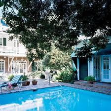 beach house rentals coastal living