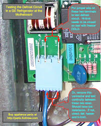 wiring diagram ge gss25jfmcww refrigerator u2013 readingrat net