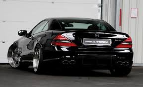best 25 mercedes benz for sale ideas on pinterest mercedes cars