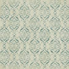 vintage floral wallpaper stock photos image 4339013