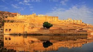 maharaja tour indus travel