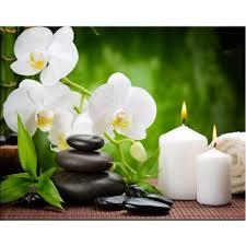 online get cheap decoration home candle diamond aliexpress com