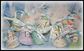 baby shower favors cheap for a boy diy baby shower decorations