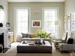 photo gallery u modern house indian living room design photos