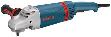 amazon tool deals black friday bosch 1853 5 7 inch 9 inch large angle sander power angle