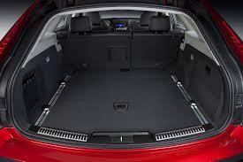 cadillac cts v wagon price 2014 cadillac cts v wagon test motor trend