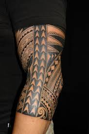 tribal sleeve pictures 30 awesome tribal sleeve tattoos