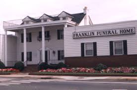 funeral home ny franklin funeral home inc franklin square franklin square