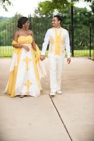 ethiopian wedding african wedding native dress ethiopian