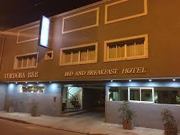 córdoba b u0026b b u0026b hotel cordoba argentina booking com