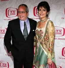 lucy arnaz today desi arnaz jr and lucie arnaz brother sister son and daughter