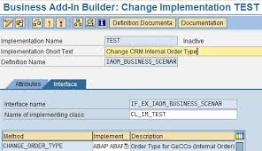 controlling definition understand the integration of crm service functionality with