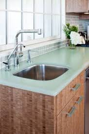 Kitchen Countertop Material 10 Most Popular Kitchen Countertops Countertops Countertop And