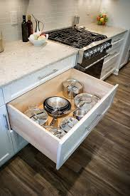 high quality kitchen cabinets what to look for when looking for high quality kitchen cabinets