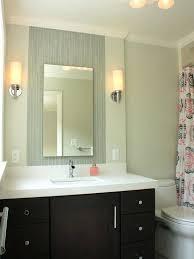 bathroom vanity mirrors ideas bathroom vanities with mirrors single vanity bathroom mirror ideas