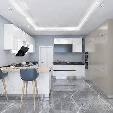 diy kitchen cabinet doors with glass guangdong design sle european style frosted meter tempered glass diy kitchen cabinet doors price buy european style glass diy kitchen