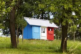 tinyhouse this tiny house is cheap greenbuildingadvisor com
