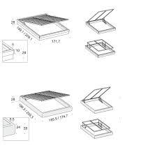 materasso standard materasso standard cool standard home design letto singolo lego