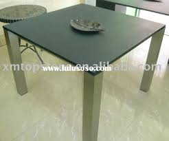 granite marble stone top dining tables table excerpt haammss