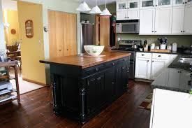 Kitchen Island Oak Kitchen Islands Solid Light Oak Wood Cabinet Kitchens Island