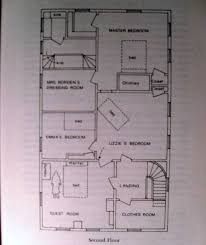 nellis afb housing floor plans amazing poltergeist house floor plan contemporary best