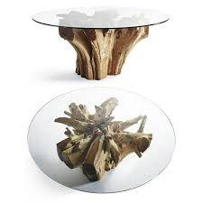 Home Decor Wholesale Market Wood And Glass Art Archives Bali Furniture Lighting Crafts And