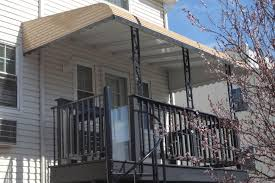 Different Types Of Awnings Ultimate Guide To Awnings Updated 2017