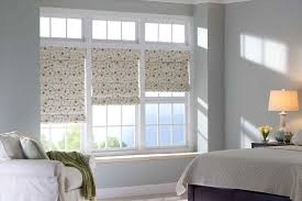 European Roman Shades - european window shades european rolling shutters san jose ca since