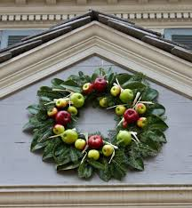 82 best williamsburg decorations images on