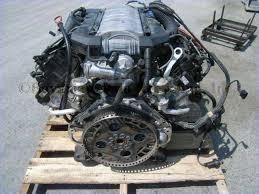 bmw x5 engine diagram bmw e92 engine diagram wiring diagram odicis
