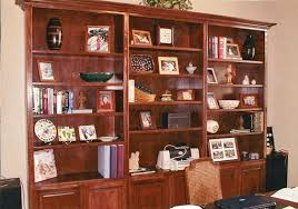 custom living room cabinets with custom living room cabinets