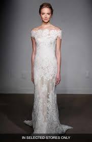 Silk Wedding Dresses Women U0027s Anna Maier Couture Silk Wedding Dresses U0026 Bridal Gowns
