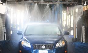 tustin lexus car wash o c watchdog in yorba linda even the water misers pay fines