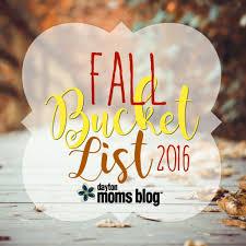45 family friendly fall activities to do dayton